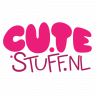 CuteStuff.nl