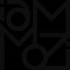 IAMmozi