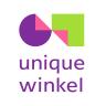 Uniquewinkel