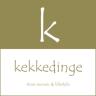 Kekkedinge | Stoer Wonen & Lifestyle
