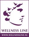 Wellness Line B.V.