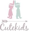 Cutekids