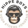 Hippe Boys