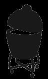 OBQ Grill | BBQ Hoorn