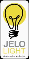 Jelolight.nl