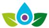 De Groene Linde icon