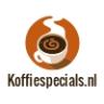 Koffiespecials.nl