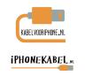 iPhonekabel.nl