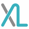 XLMobiel