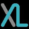 XLMobiel.nl