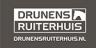 Drunens Ruiterhuis.nl