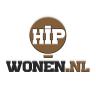 Hip-Wonen.nl