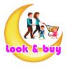 Look & Buy - Europe - Webshops