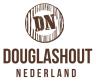 Douglashout Nederland