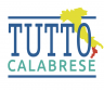 TuttoCalabrese