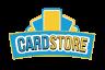 Cardstore