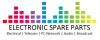 Electronics Spare Parts
