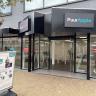 PuurApple.nl - Apple Devices, reparatie's & upgrades