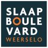De Beddenconcurrent MegaStore Weerselo