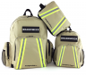 FireFighterBag.com