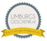 Limburgsgeschenk.nl