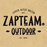 ZapTeam