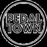 Pedaltown