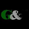 Groen&Gezond.com