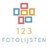 123Fotolijsten icon