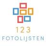 123Fotolijsten
