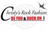 Christy's Rock Fashion