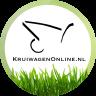 KruiwagenOnline.nl