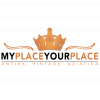 MyPlaceYourPlace