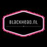 Blackhead.nl