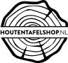 houtentafelshop.nl
