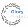 Glory Products