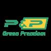 Green Premium