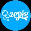 Zepig.nl - De Online Zeepwinkel