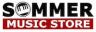 Sommer Music Store