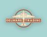 Delware Trading BV