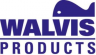 Walvis Products B.V.