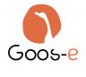 GOOS-E