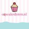 Cupcakedozen.nl
