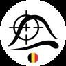 Airsoft Gadgets Belgium