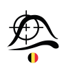 Military Gadgets Belgium