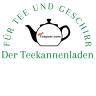 Der Teekannenladen