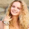 Armband online kopen icon