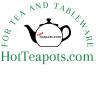 HotTeapots.com