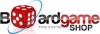 BoardgameShop icon