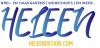 Heleen Design shop
